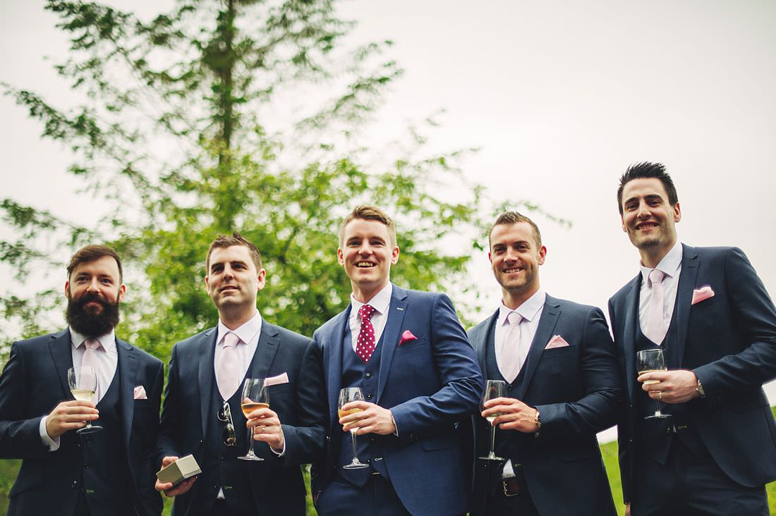 millhouse-wedding-photographer_0022