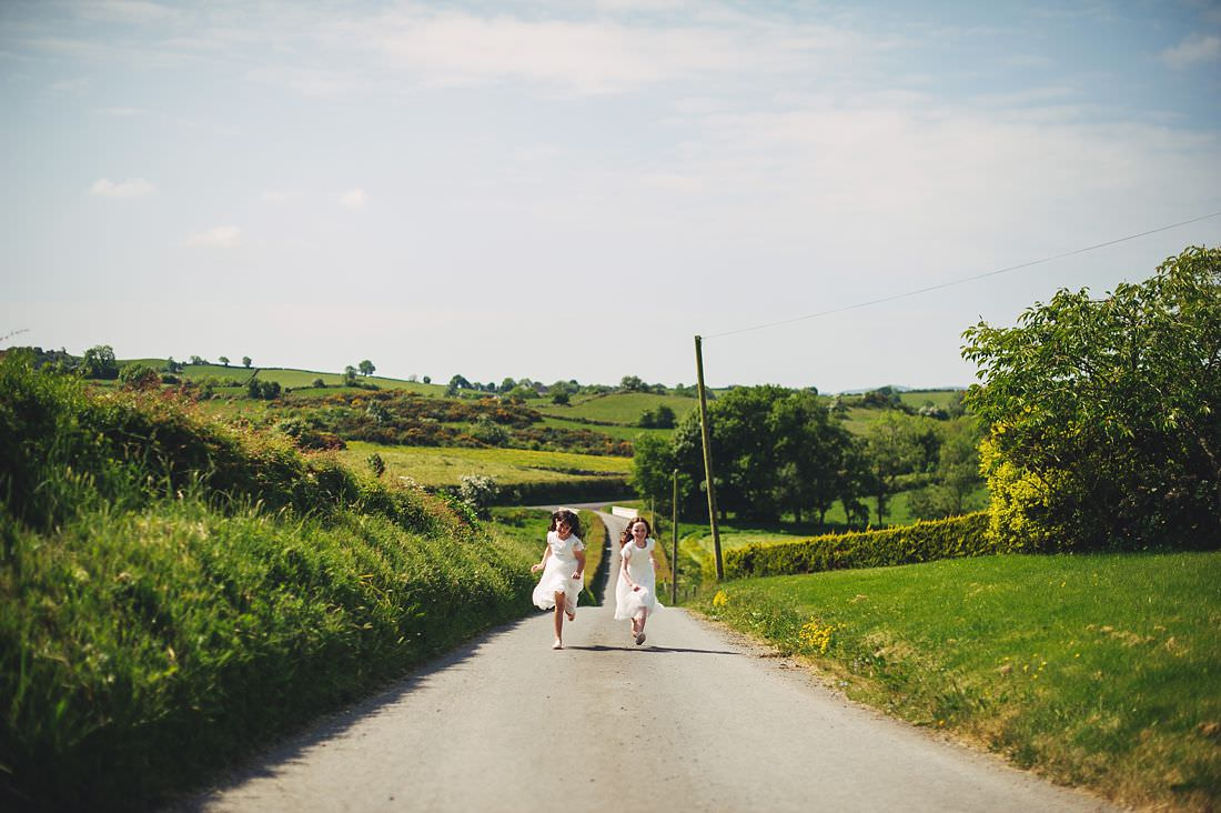 millhouse-wedding-photographer_0026