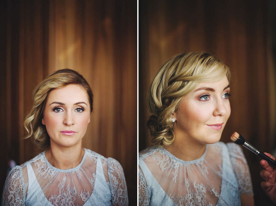 millhouse-wedding-photographer_0033