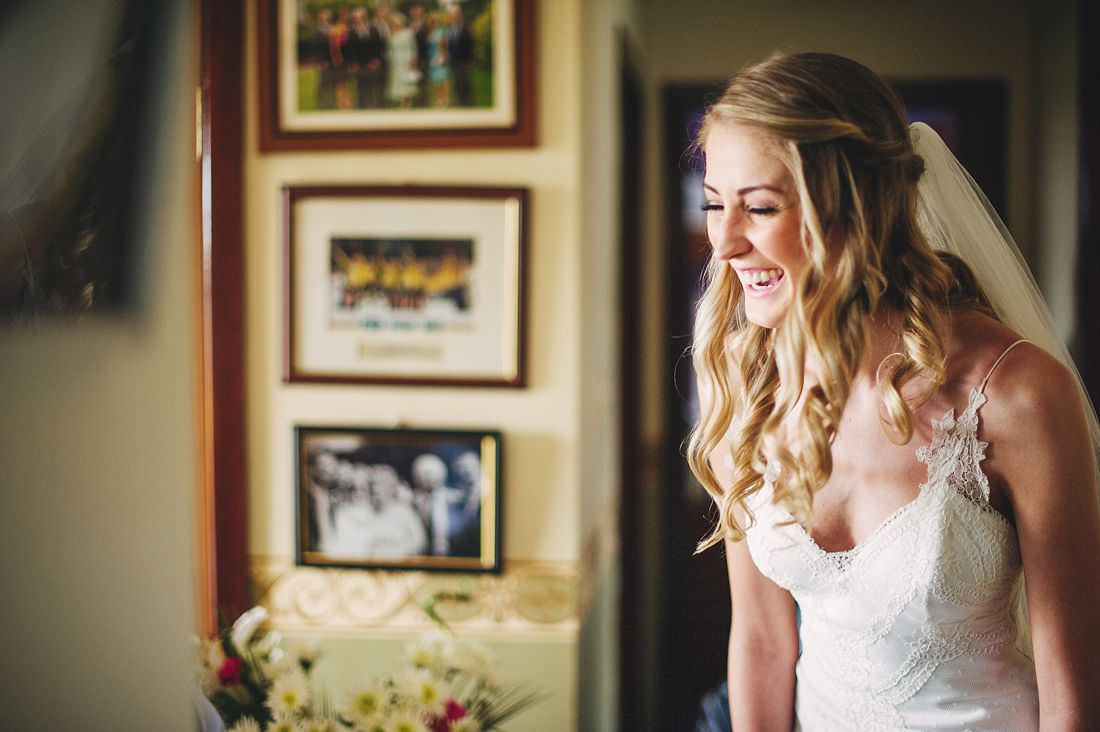 millhouse-wedding-photographer_0038