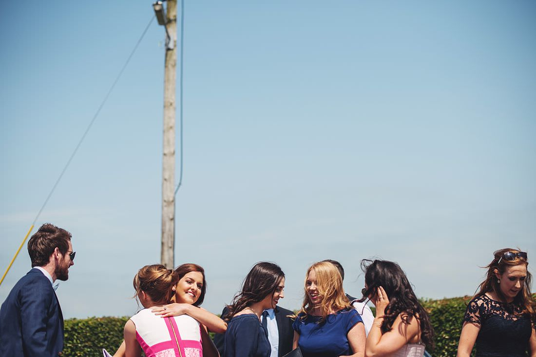 millhouse-wedding-photographer_0050