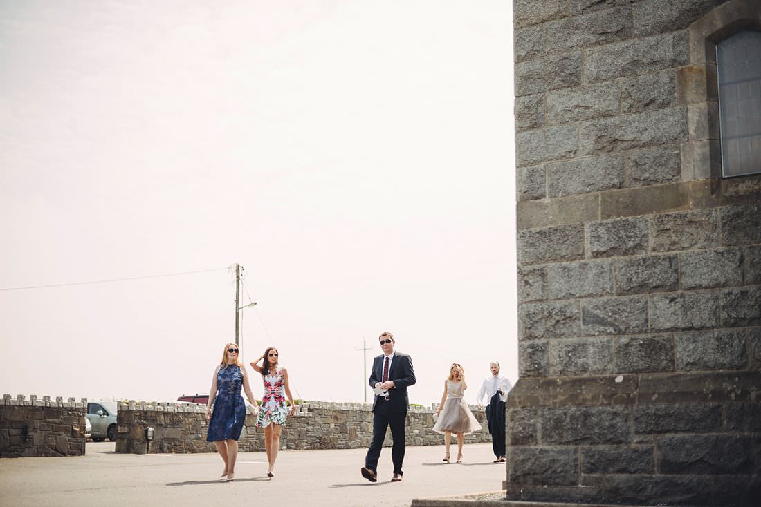 millhouse-wedding-photographer_0053