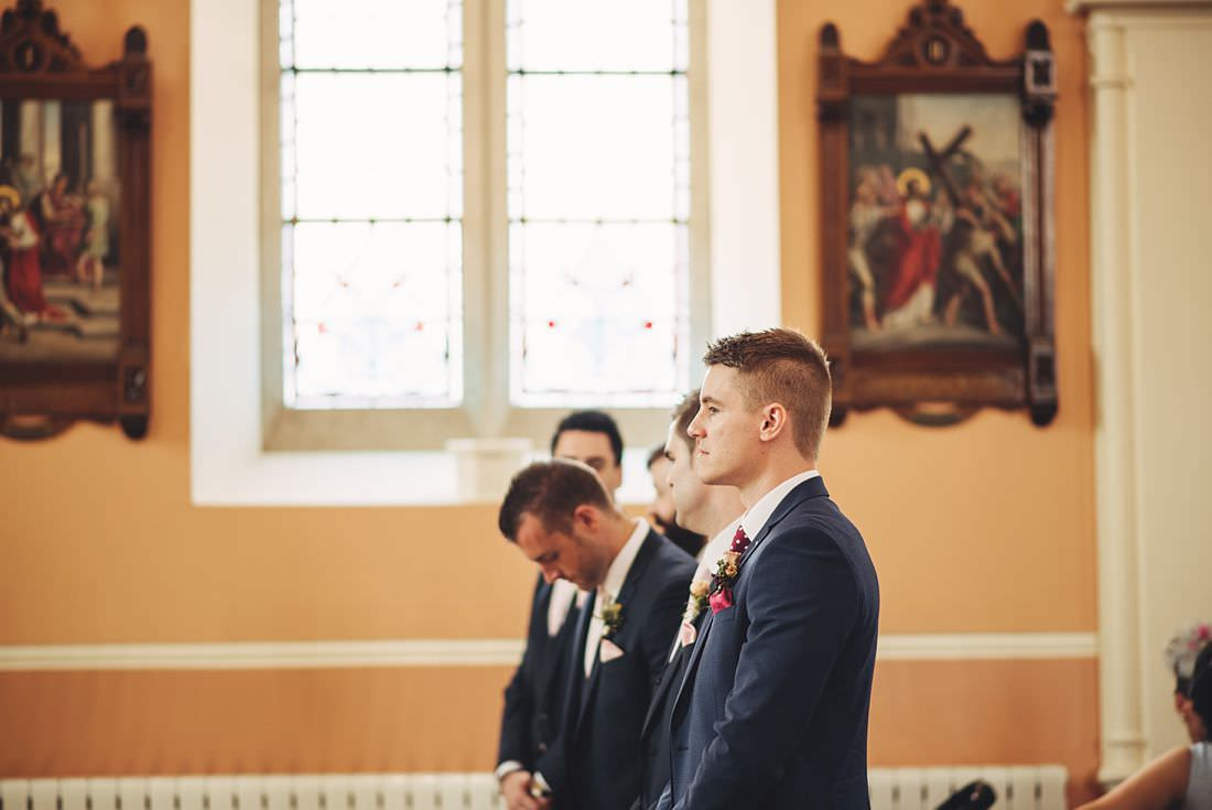 millhouse-wedding-photographer_0062