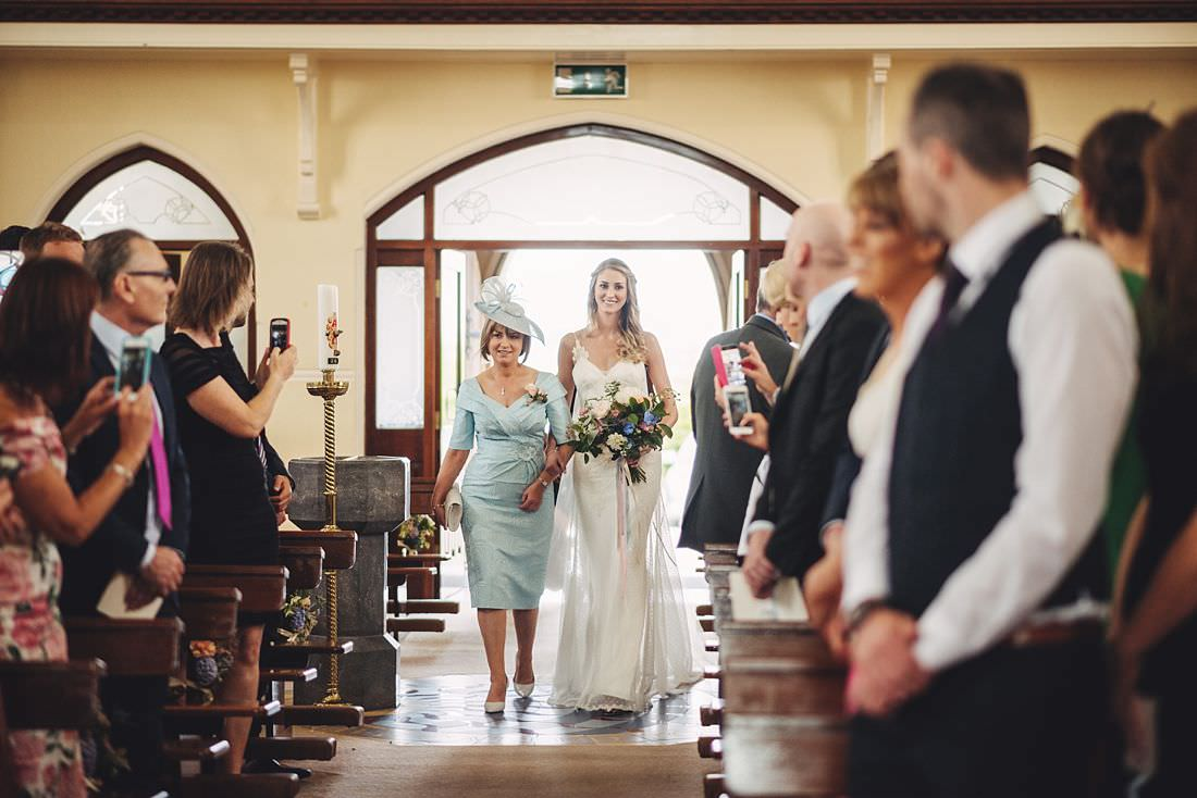 millhouse-wedding-photographer_0067