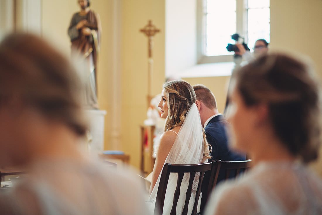 millhouse-wedding-photographer_0068