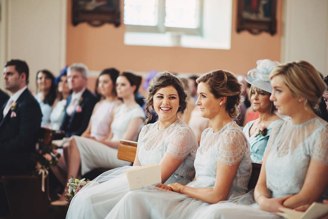 millhouse-wedding-photographer_0076