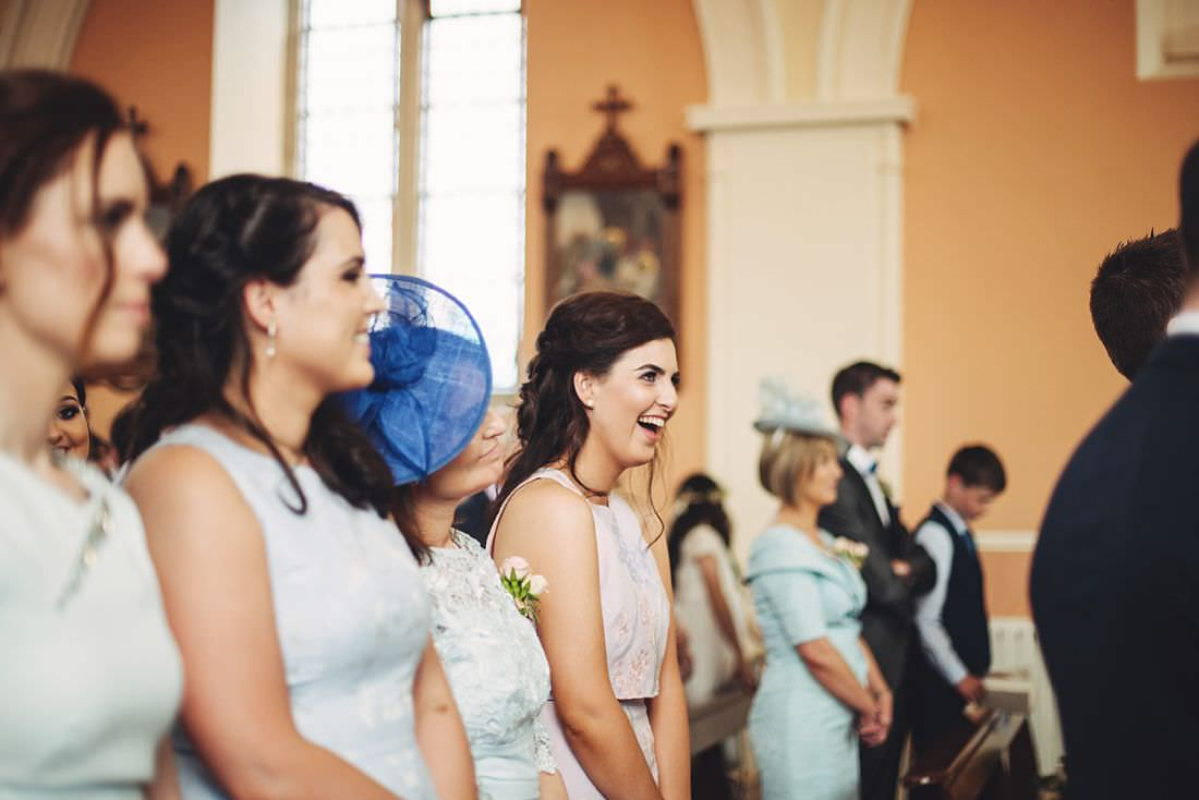 millhouse-wedding-photographer_0080
