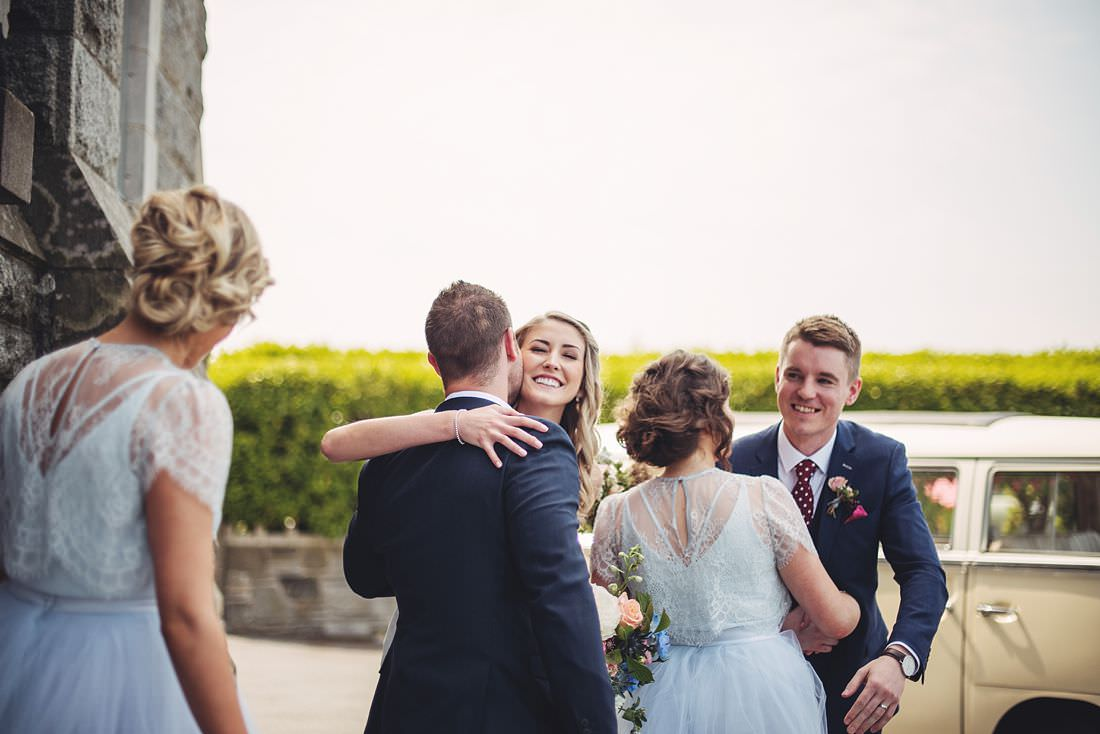 millhouse-wedding-photographer_0087