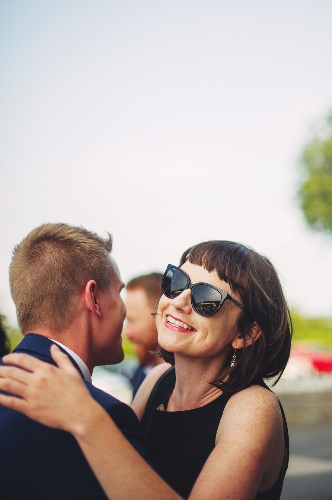 millhouse-wedding-photographer_0089