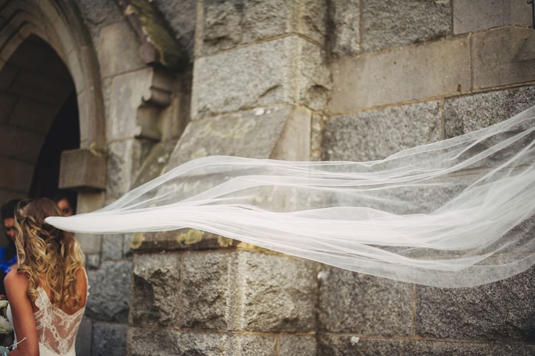 millhouse-wedding-photographer_0095