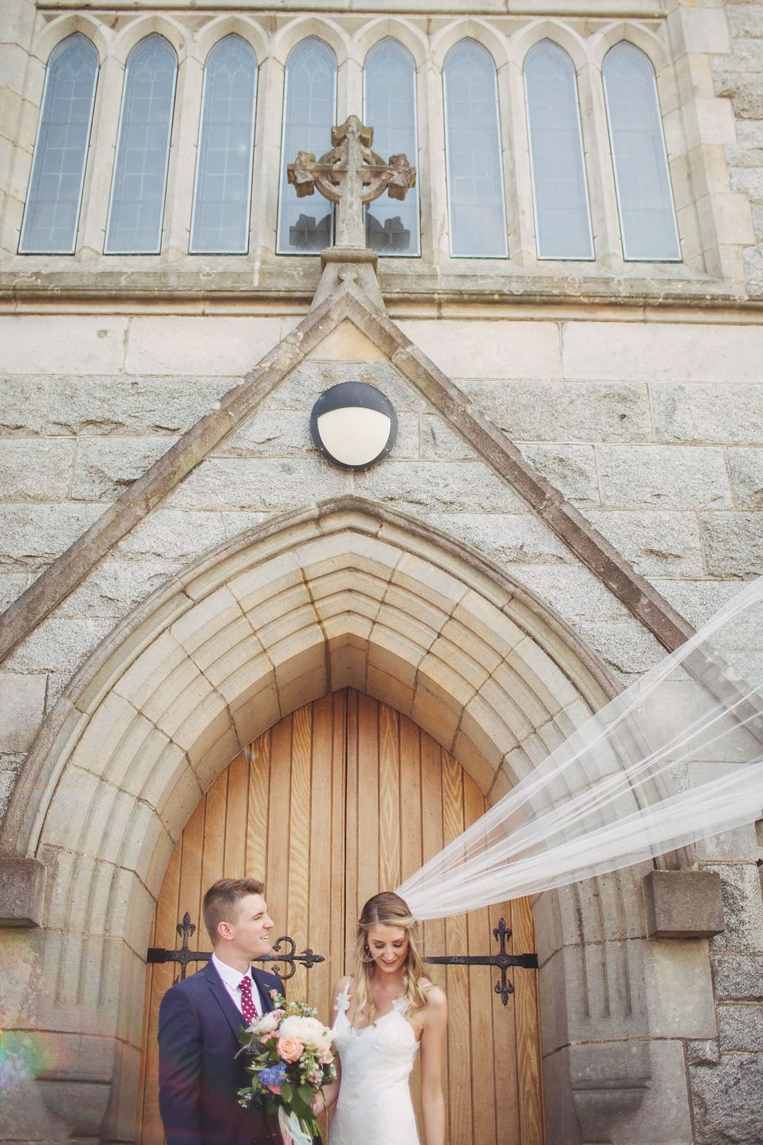 millhouse-wedding-photographer_0104