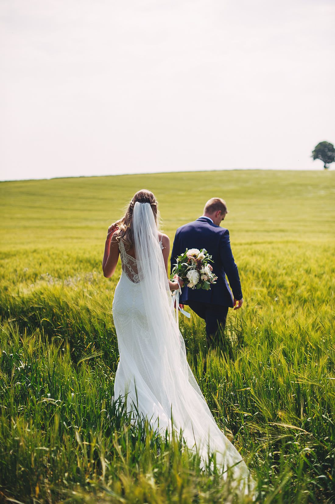 millhouse-wedding-photographer_0106