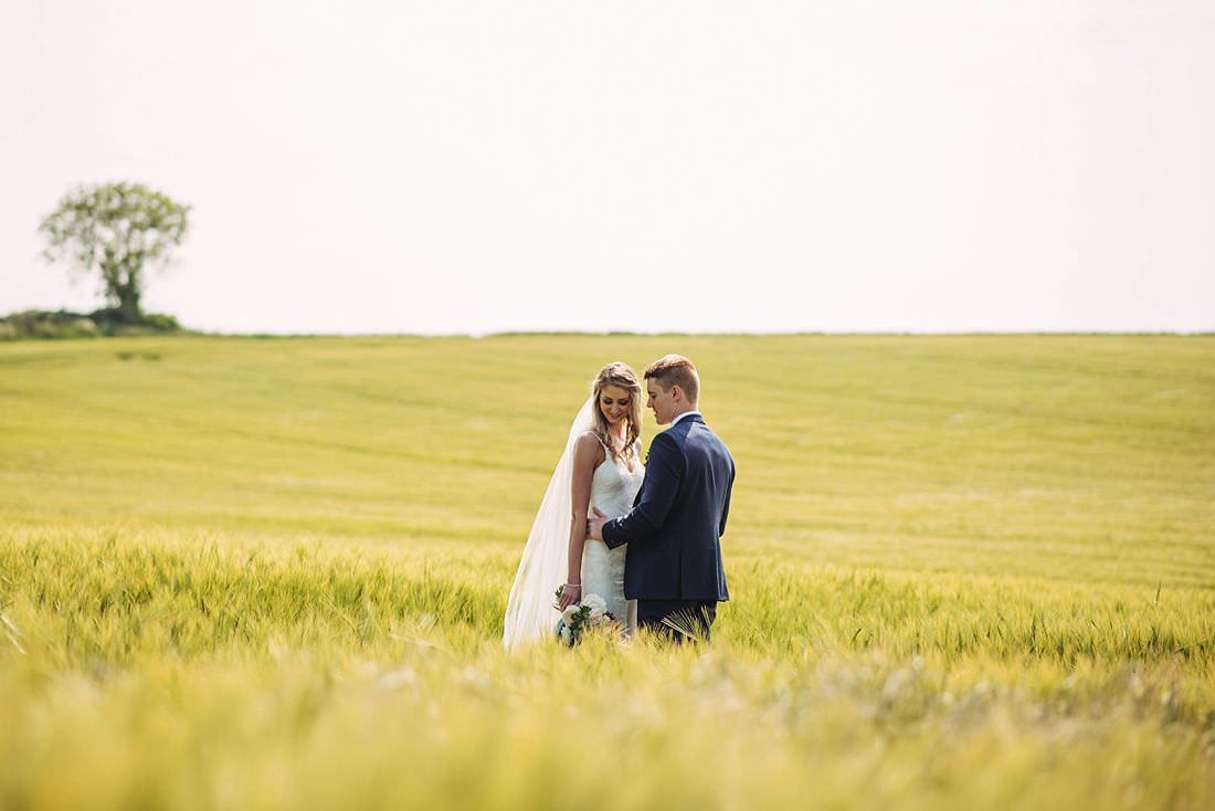 millhouse-wedding-photographer_0108