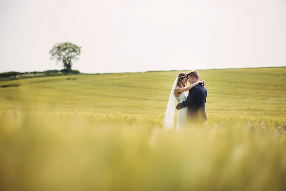 millhouse-wedding-photographer_0109