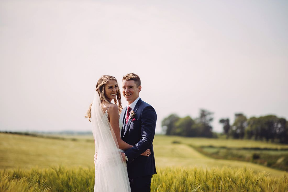 millhouse-wedding-photographer_0110
