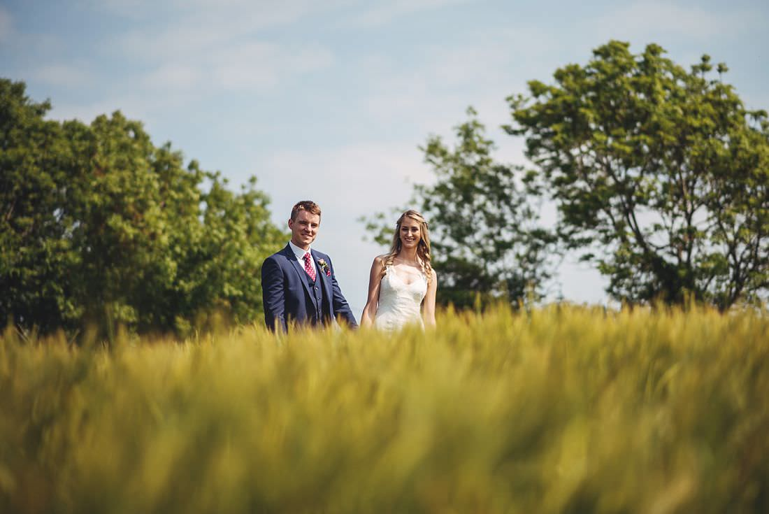 millhouse-wedding-photographer_0112