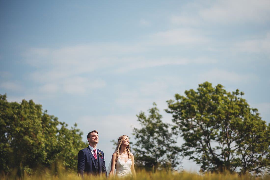 millhouse-wedding-photographer_0113
