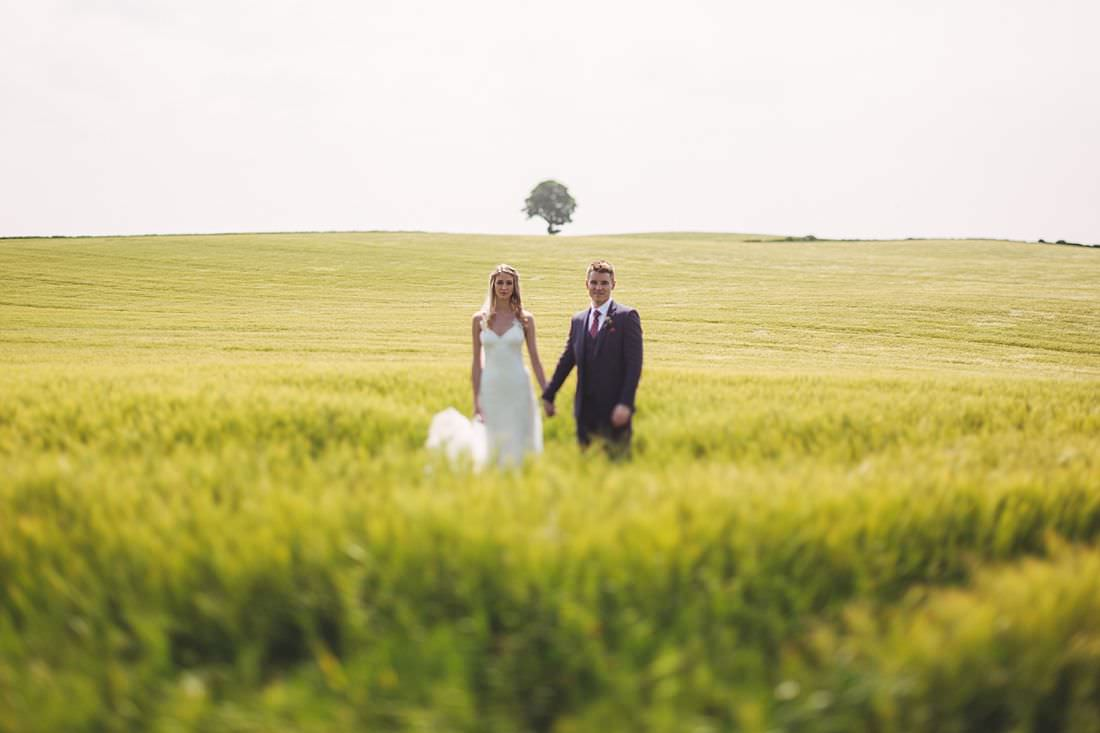 millhouse-wedding-photographer_0115