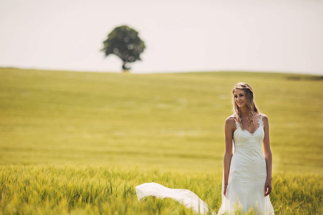 millhouse-wedding-photographer_0117