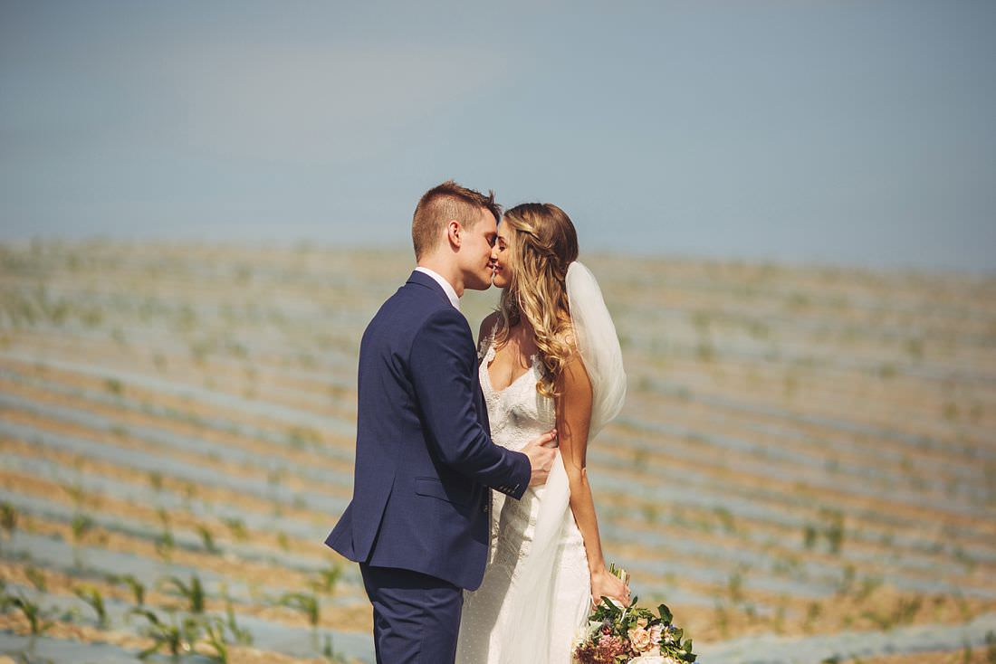 millhouse-wedding-photographer_0119