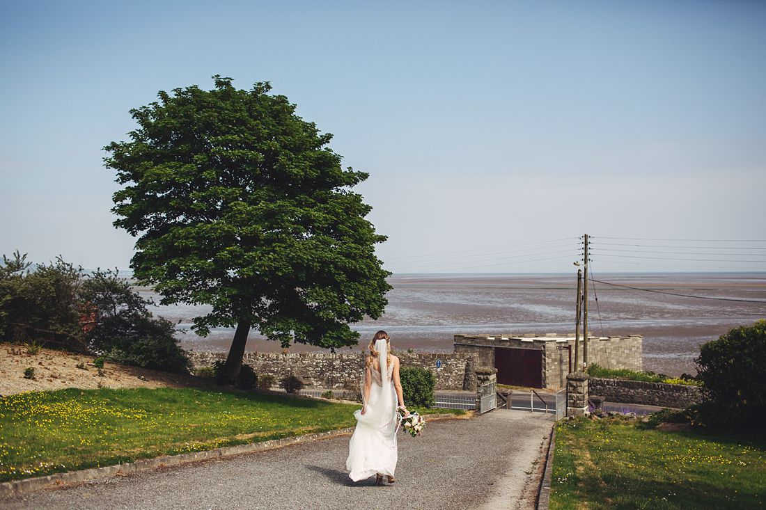 millhouse-wedding-photographer_0122