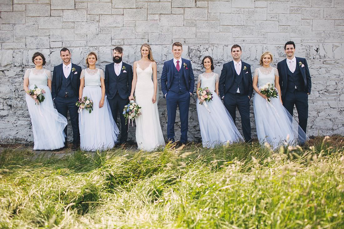 millhouse-wedding-photographer_0123