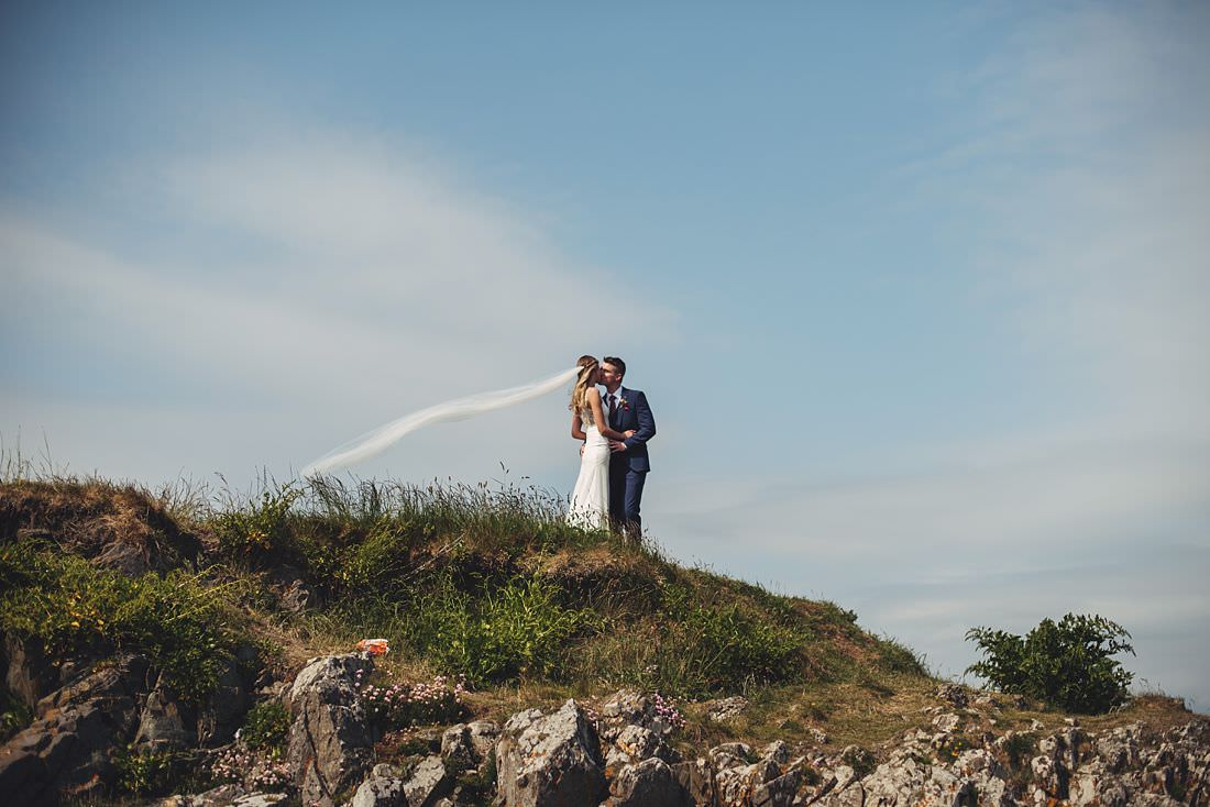 millhouse-wedding-photographer_0125