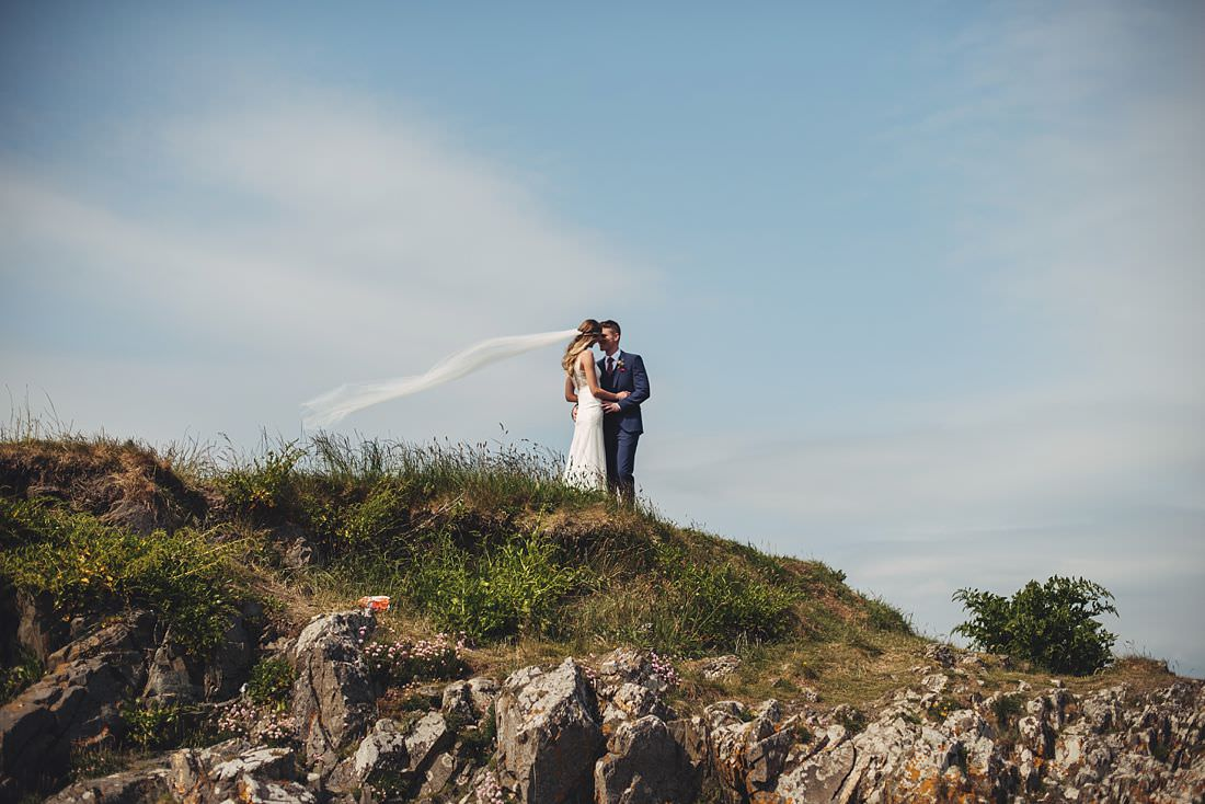 millhouse-wedding-photographer_0126