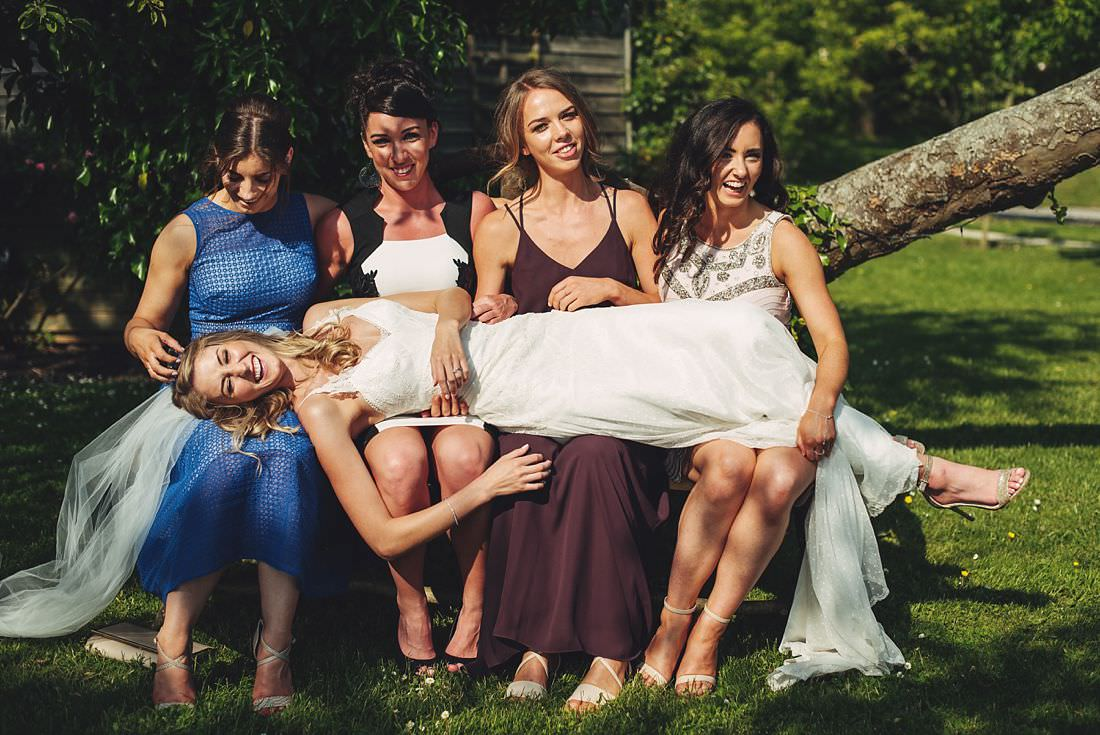 millhouse-wedding-photographer_0148