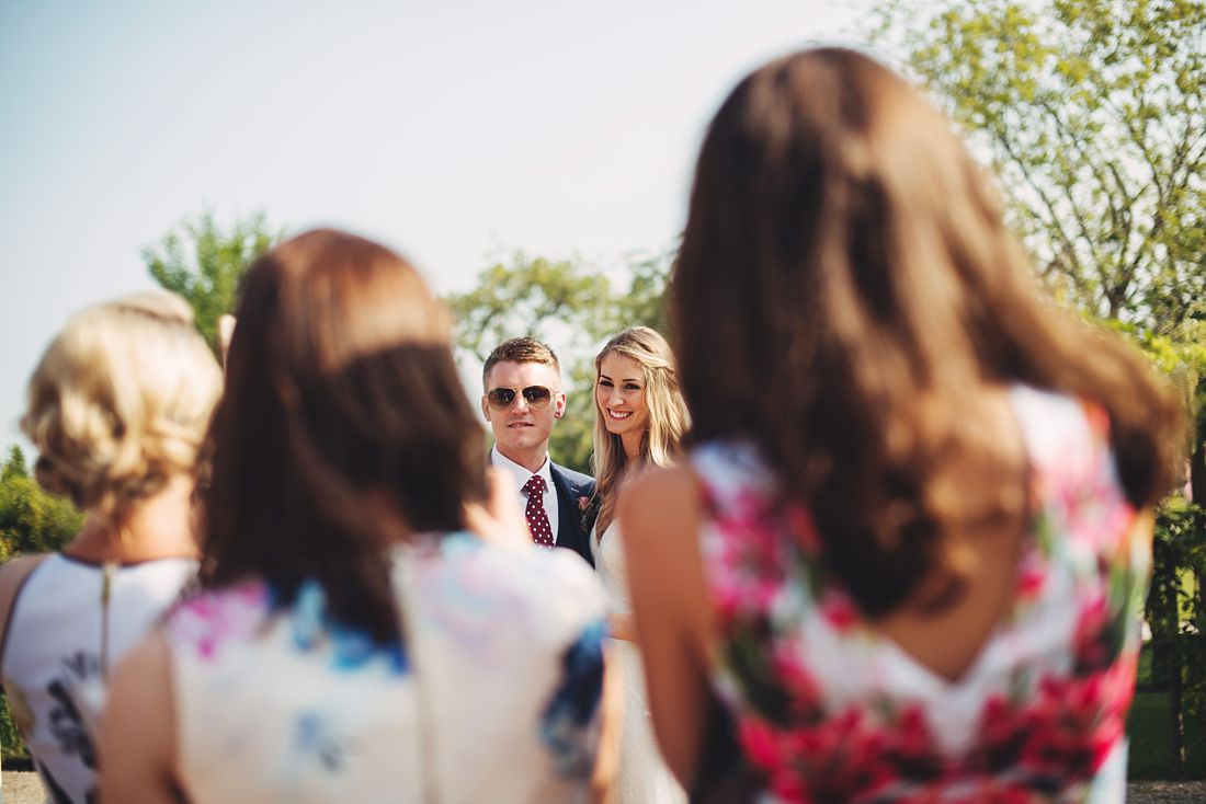 millhouse-wedding-photographer_0153
