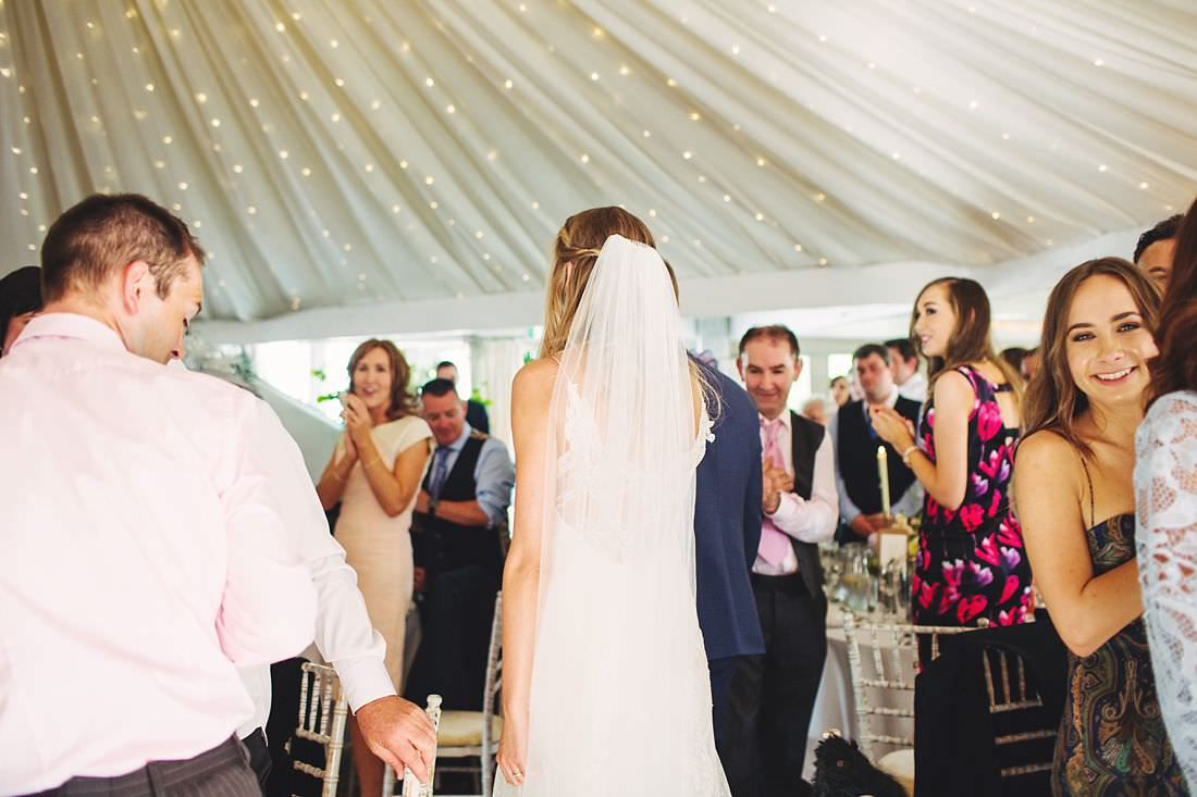 millhouse-wedding-photographer_0157