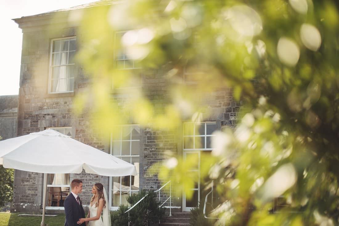 millhouse-wedding-photographer_0158