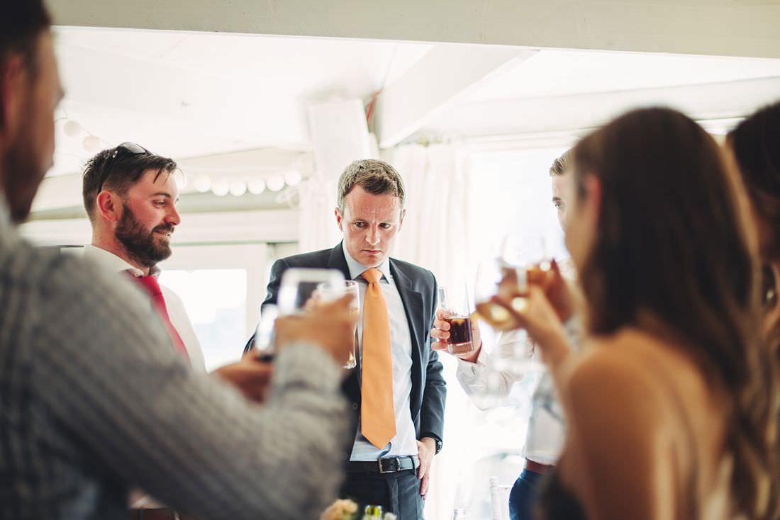 millhouse-wedding-photographer_0161