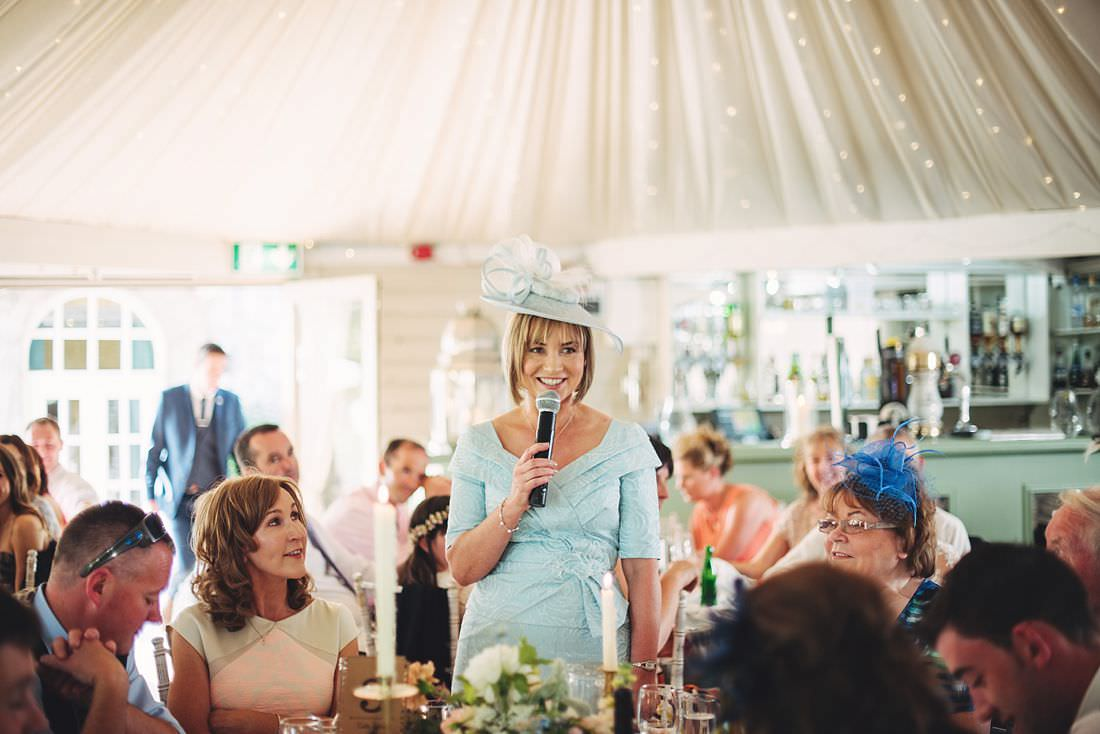 millhouse-wedding-photographer_0162