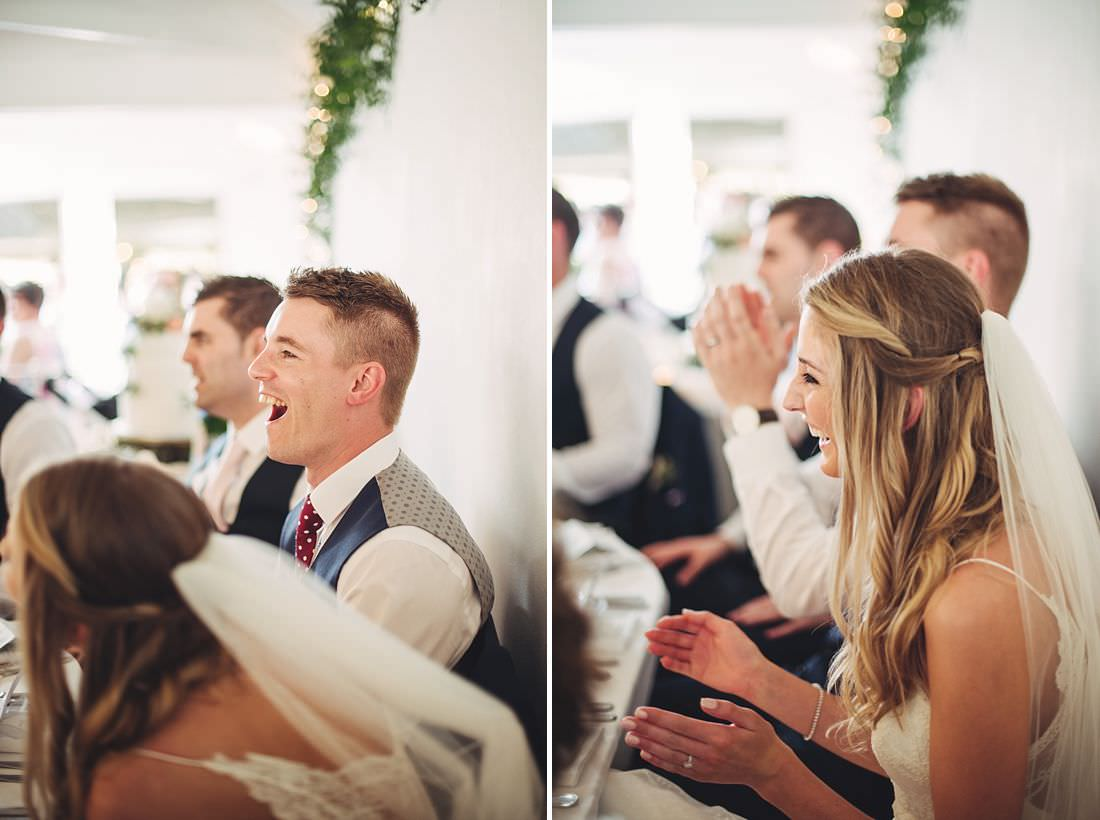 millhouse-wedding-photographer_0163
