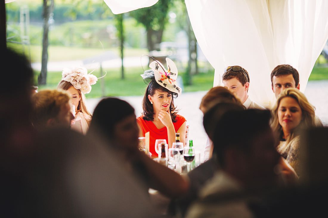 millhouse-wedding-photographer_0165