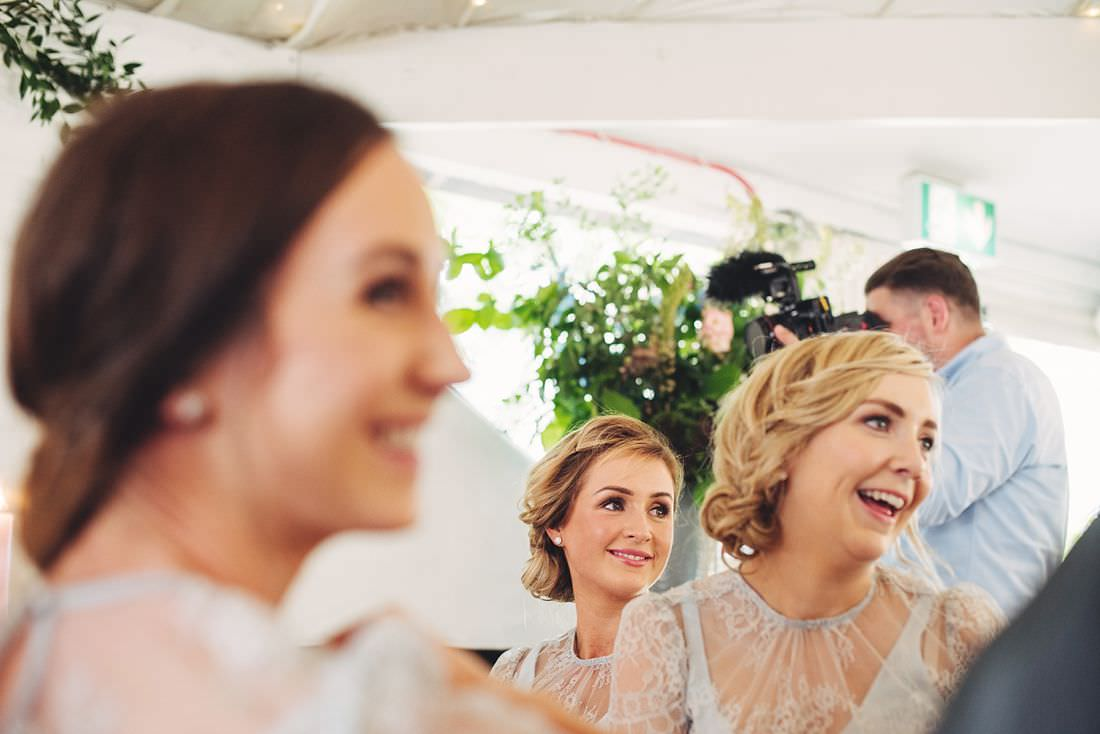 millhouse-wedding-photographer_0169