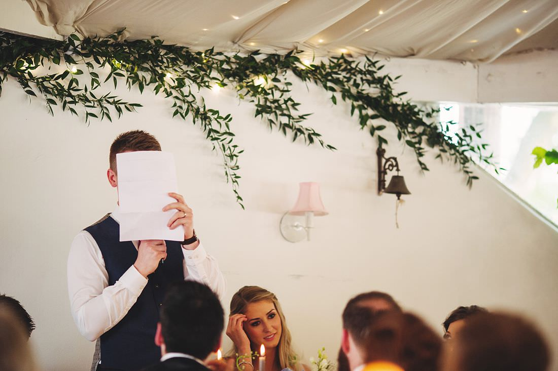 millhouse-wedding-photographer_0170