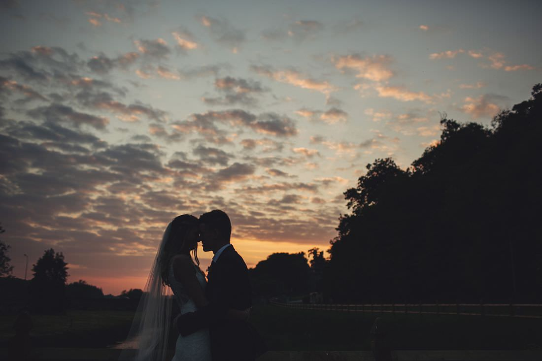 millhouse-wedding-photographer_0174