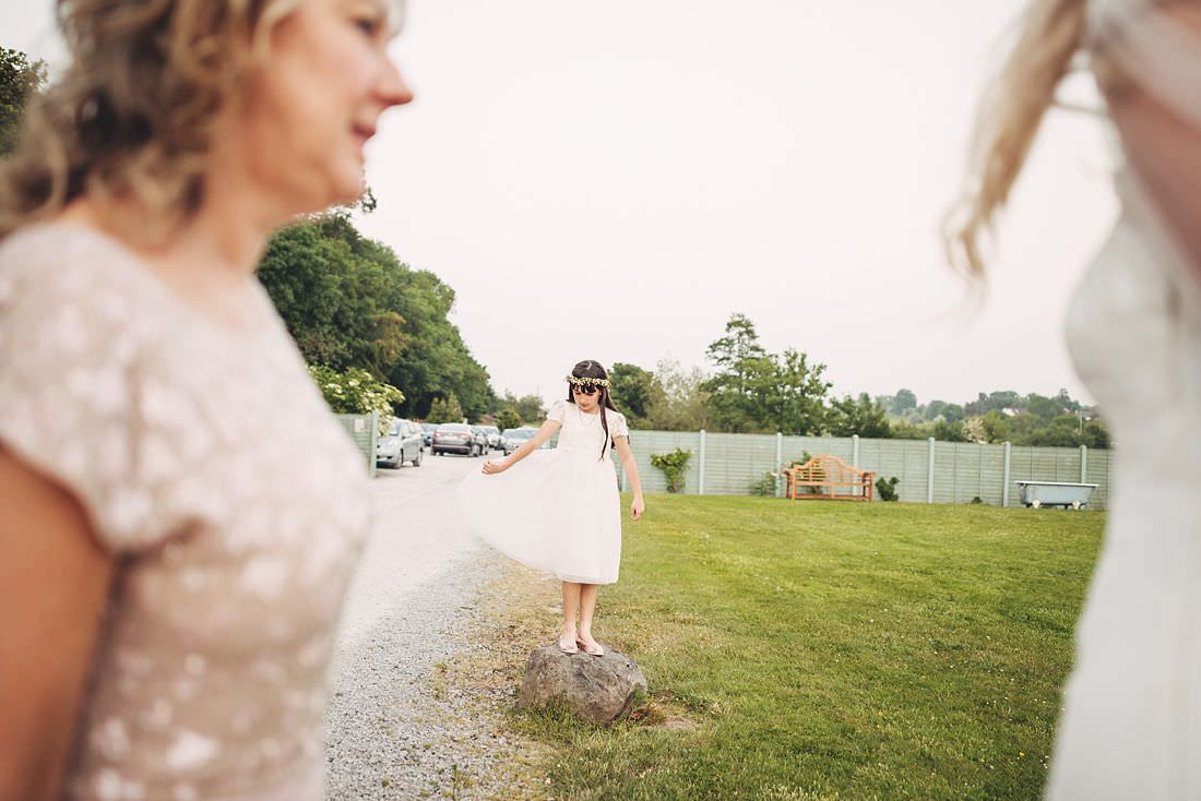 millhouse-wedding-photographer_0177