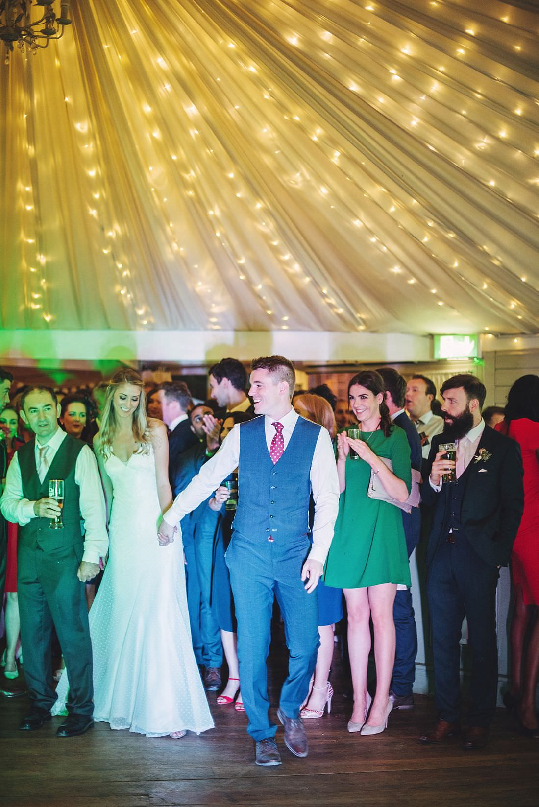 millhouse-wedding-photographer_0182