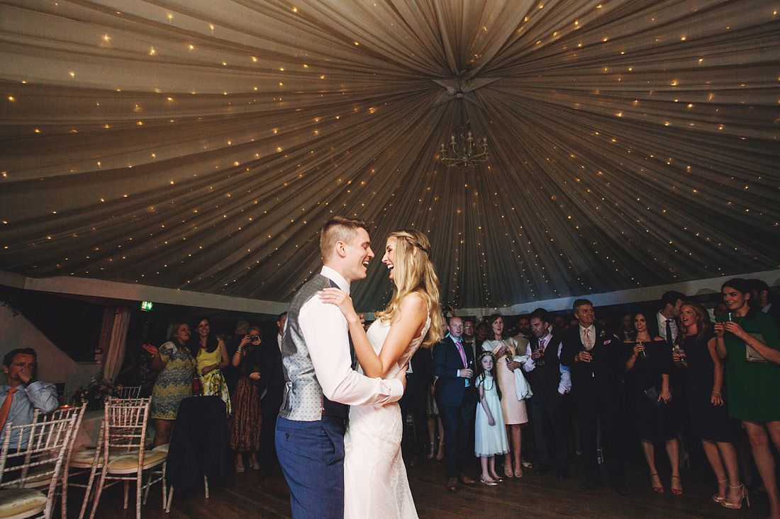 millhouse-wedding-photographer_0183