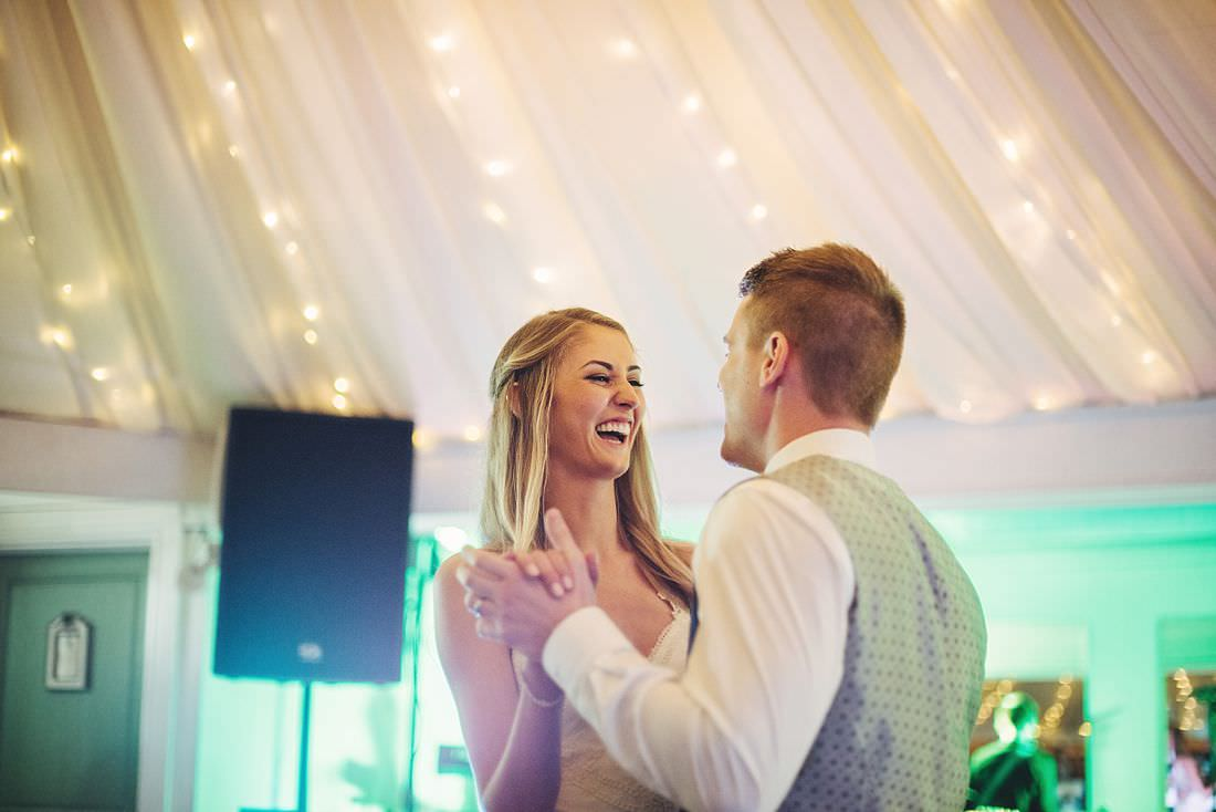 millhouse-wedding-photographer_0184