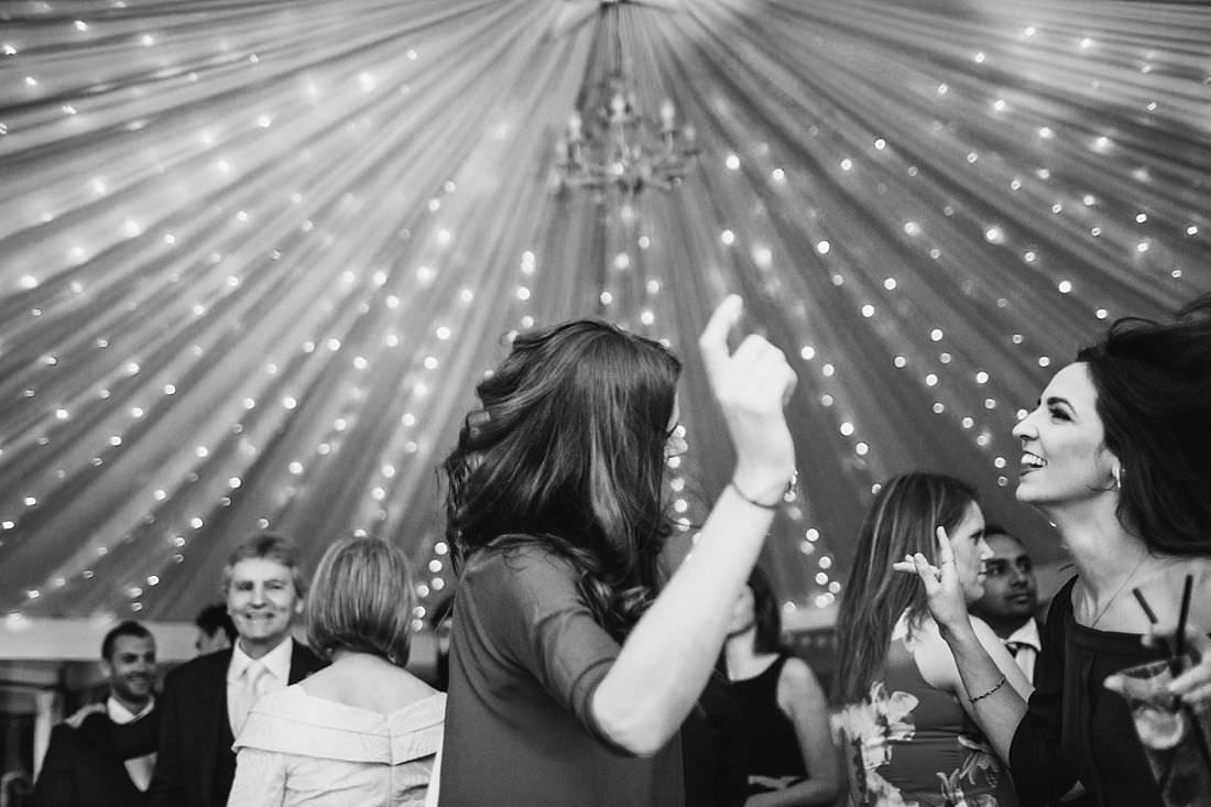 millhouse-wedding-photographer_0192
