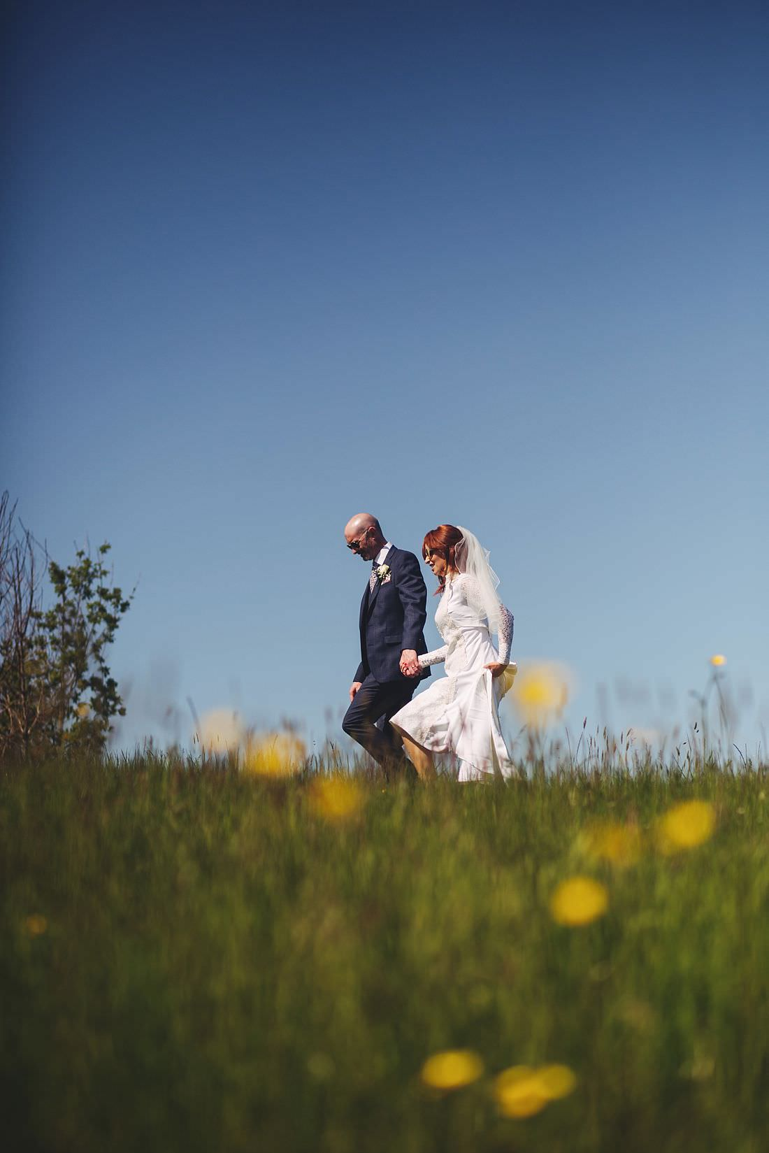 mount-druid-wedding-photographer_0143
