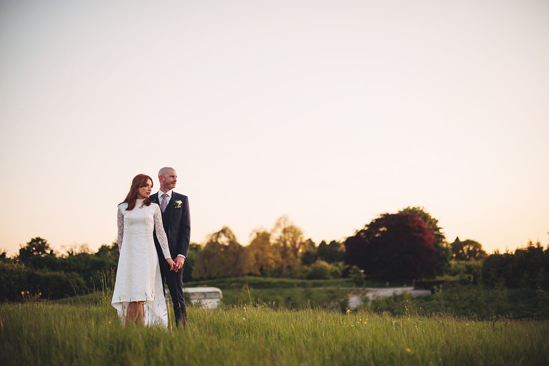 mount-druid-wedding-photographer_0222