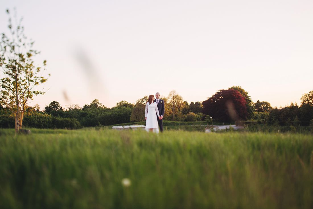 mount-druid-wedding-photographer_0223