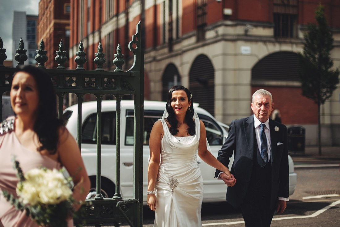 belfast-wedding-photographer_0034
