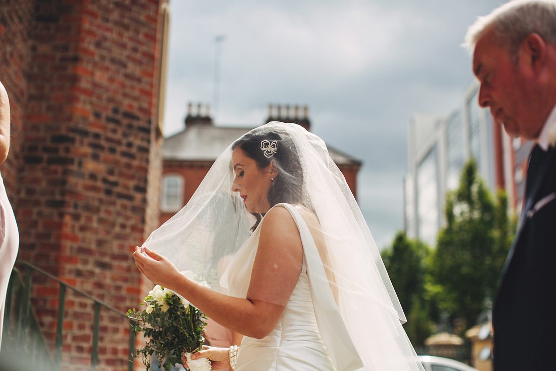 belfast-wedding-photographer_0036