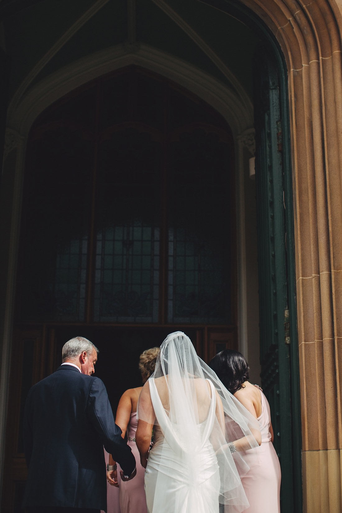 belfast-wedding-photographer_0037